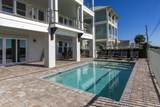21222 Front Beach Road - Photo 5
