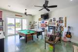 21222 Front Beach Road - Photo 8