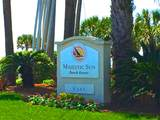 1200 Scenic Gulf Drive - Photo 17