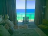 1200 Scenic Gulf Drive - Photo 3