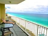 1200 Scenic Gulf Drive - Photo 5