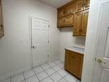 5545 Kervin Road - Photo 30