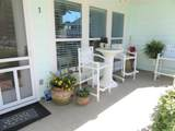 17670 Front Beach Road - Photo 5