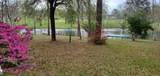 5649 Cherokee Nene - Photo 1