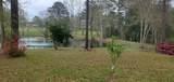 5649 Cherokee Nene - Photo 17