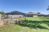 5849 Fairlands Road - Photo 43