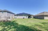 5849 Fairlands Road - Photo 44