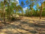 255 Holley King Road - Photo 1