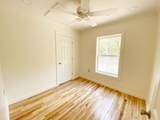 255 Holley King Road - Photo 10