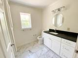 255 Holley King Road - Photo 12