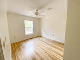 255 Holley King Road - Photo 14