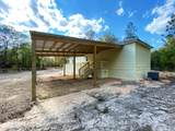255 Holley King Road - Photo 18