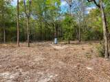 255 Holley King Road - Photo 19