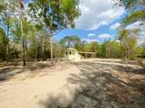 255 Holley King Road - Photo 2