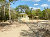 255 Holley King Road - Photo 3