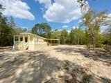 255 Holley King Road - Photo 4