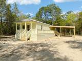 255 Holley King Road - Photo 5