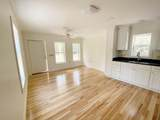255 Holley King Road - Photo 8