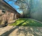 104 Arrowhead Way - Photo 30