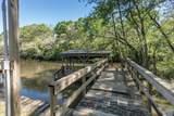 3103 Two Creek Boulevard - Photo 15