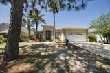 240 Tequesta Drive - Photo 3