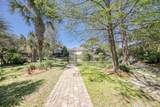 240 Tequesta Drive - Photo 32