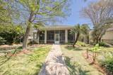 240 Tequesta Drive - Photo 34