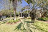 240 Tequesta Drive - Photo 35