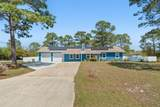6874 Leisure Street - Photo 1