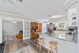 6874 Leisure Street - Photo 18