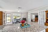 6874 Leisure Street - Photo 19