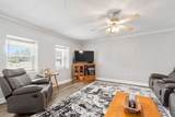 6874 Leisure Street - Photo 24