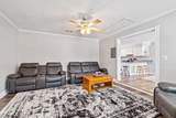 6874 Leisure Street - Photo 25