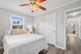 6874 Leisure Street - Photo 27