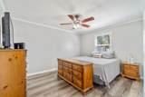 6874 Leisure Street - Photo 28