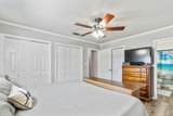 6874 Leisure Street - Photo 29