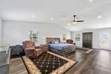 6874 Leisure Street - Photo 3