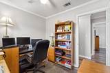 6874 Leisure Street - Photo 35