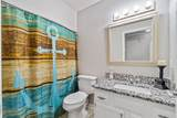 6874 Leisure Street - Photo 36