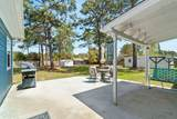 6874 Leisure Street - Photo 42