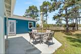 6874 Leisure Street - Photo 43