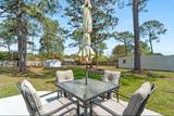 6874 Leisure Street - Photo 44