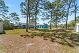 6874 Leisure Street - Photo 45