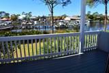 8501 Lagoon Drive - Photo 1