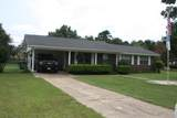 3070 Stamps Avenue - Photo 1