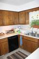 3070 Stamps Avenue - Photo 9