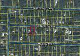 Lot 7 Chrysler Avenue - Photo 1