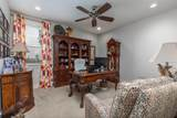 367 Carson Oaks Lane Lane - Photo 16