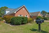 4491 Turnberry Place - Photo 4
