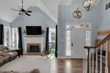4491 Turnberry Place - Photo 8